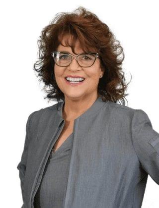 Pam Steiner