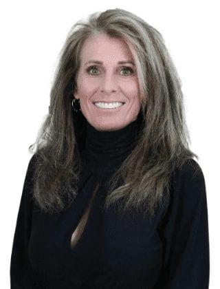 Brenda Goff
